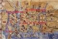 石山合戦図(写) 和歌山市立博物館蔵