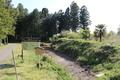 湯長谷藩陣屋跡
