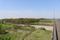 久慈川とその畔