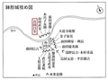 「前田慶次郎」(近衛龍春著/PHP文庫)より抜粋引用