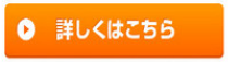 f:id:bravomavie:20200613031005p:plain