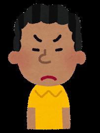 f:id:brazil-seikatsu:20180605074717p:plain