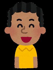 f:id:brazil-seikatsu:20180606123252p:plain