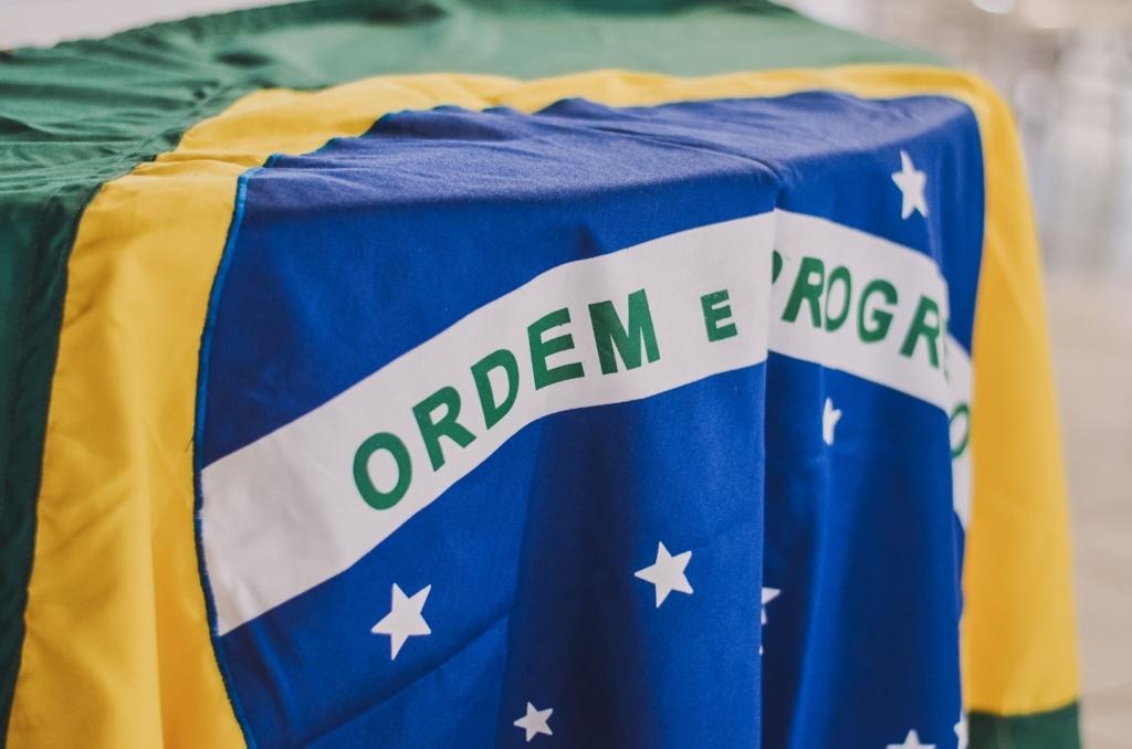 f:id:brazil-seikatsu:20180608085712j:plain