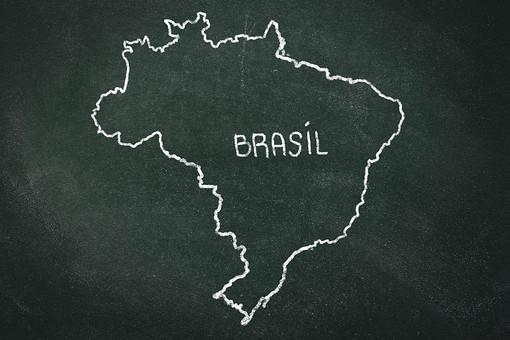 f:id:brazil-seikatsu:20180710224306j:plain