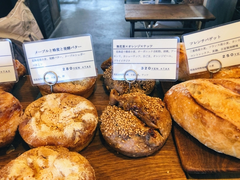 f:id:breadaichi:20210215210341j:plain