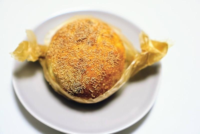 f:id:breadaichi:20210224184508j:plain