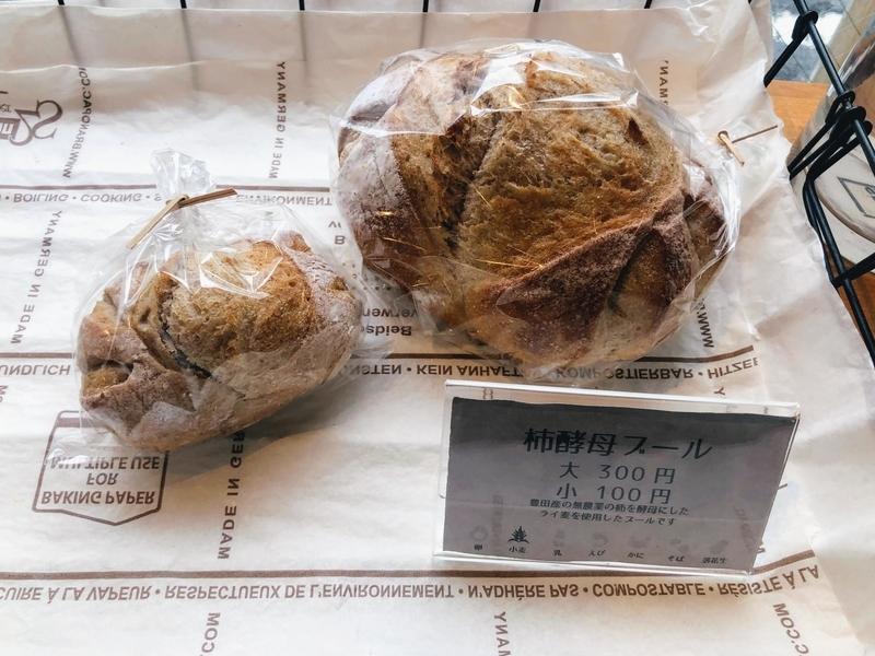 f:id:breadaichi:20210225073936j:plain