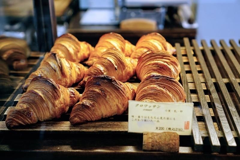 f:id:breadaichi:20210321093241j:plain