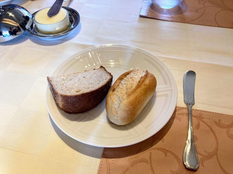 f:id:breadaichi:20210420192609j:plain