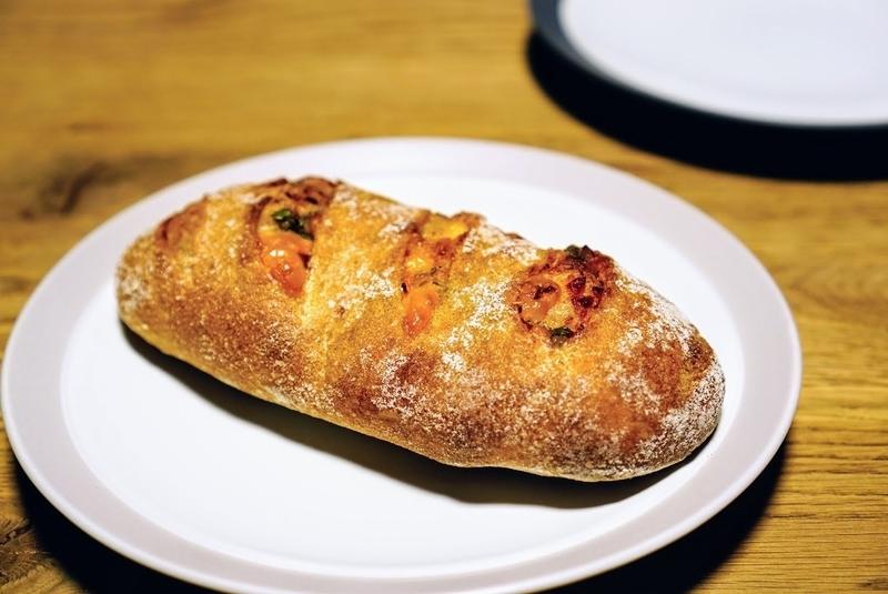 f:id:breadaichi:20210501133121j:plain