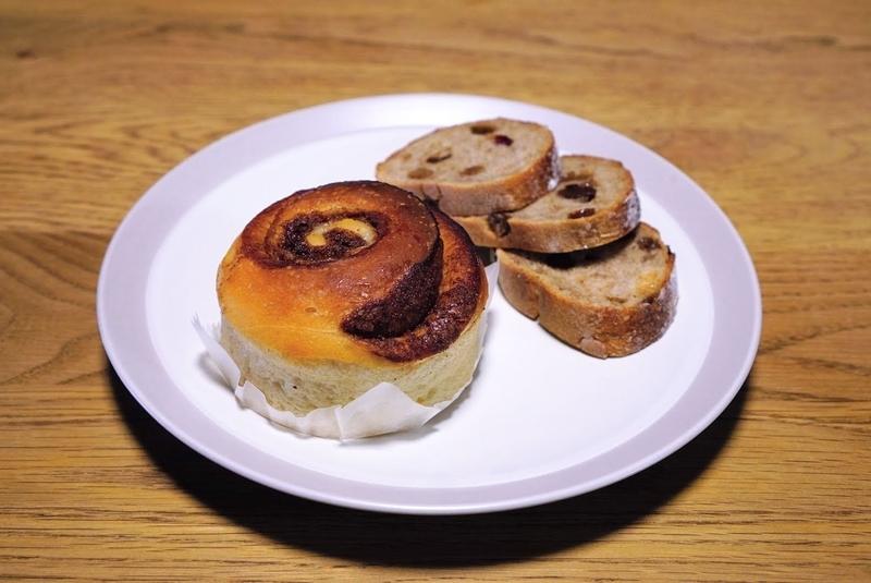 f:id:breadaichi:20210502202430j:plain