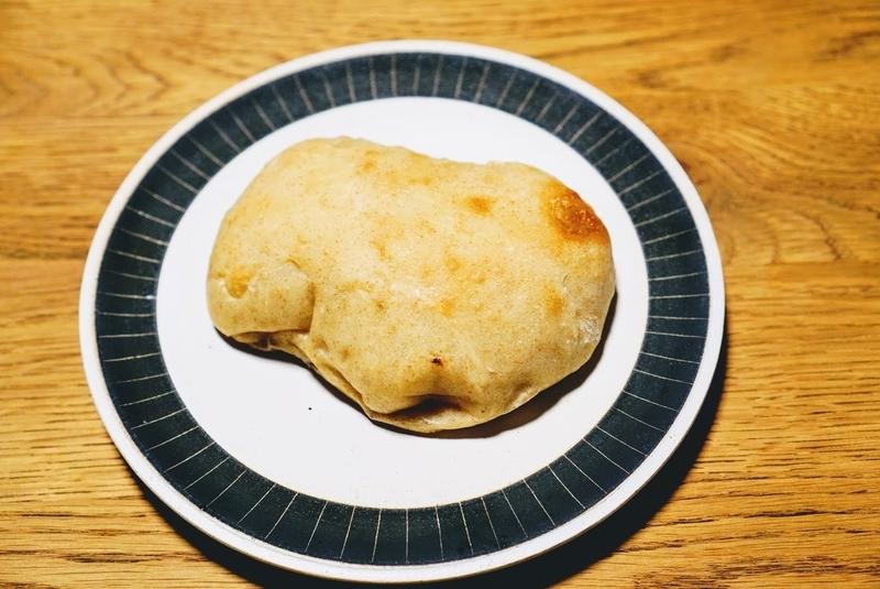 f:id:breadaichi:20210606212159j:plain