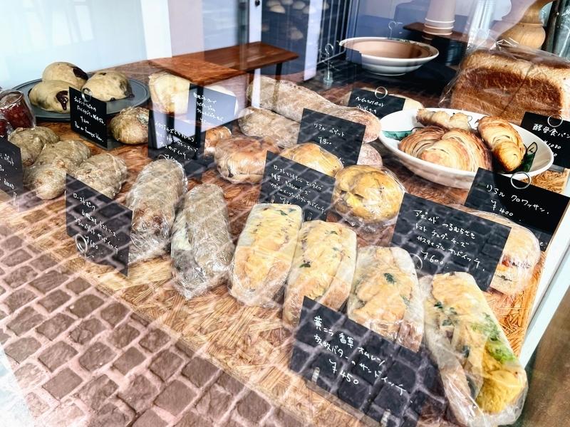 f:id:breadaichi:20210620223127j:plain