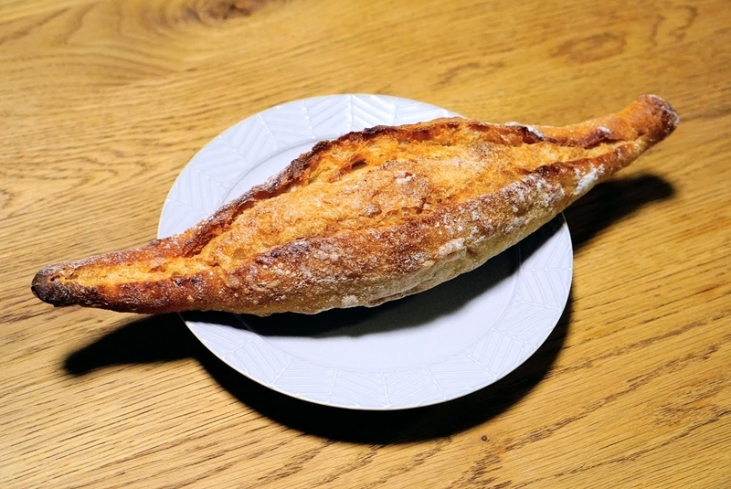 f:id:breadaichi:20210711130120j:plain