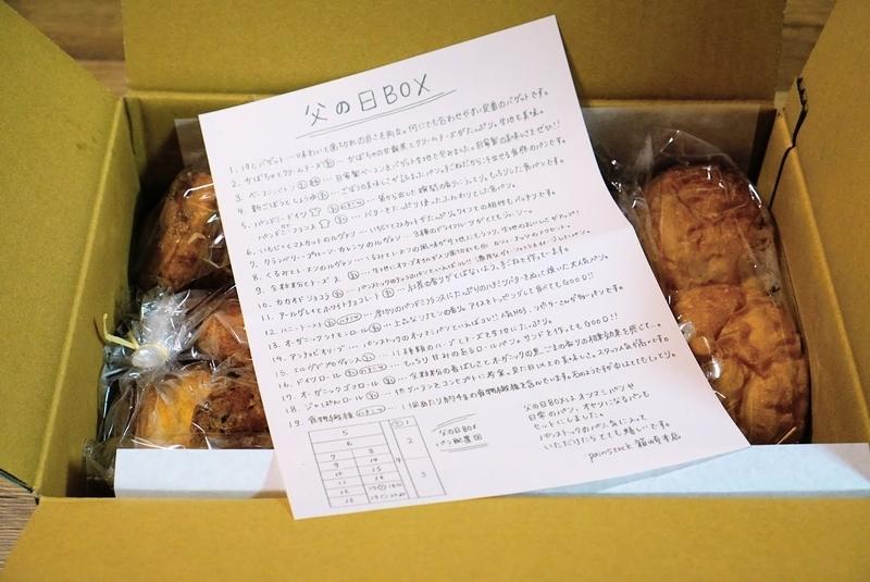 f:id:breadaichi:20210725164447j:plain