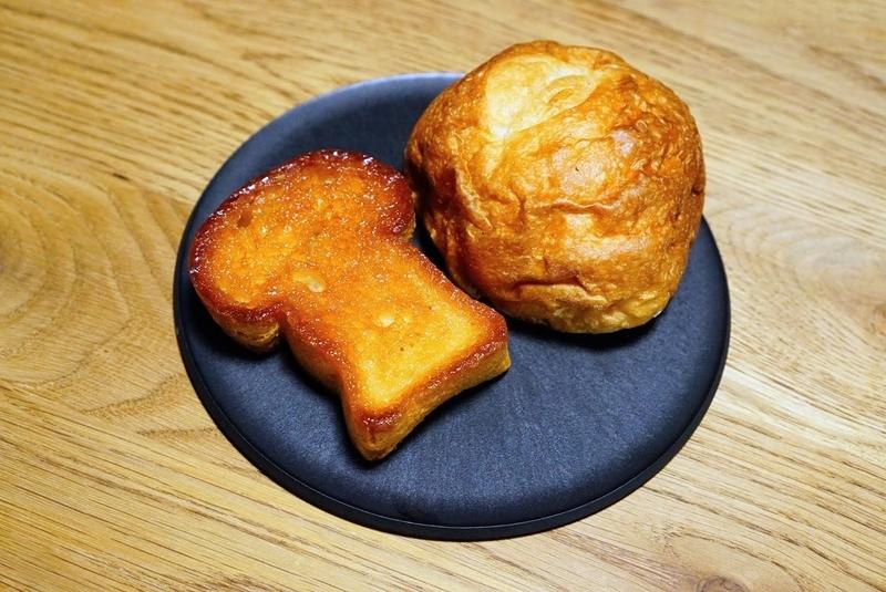 f:id:breadaichi:20210801152029j:plain