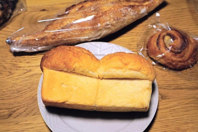 f:id:breadaichi:20210801152209j:plain