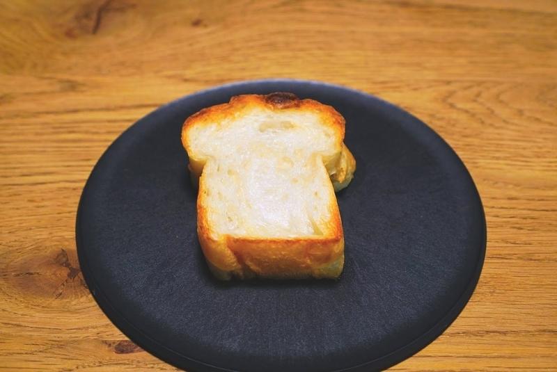 f:id:breadaichi:20210801152416j:plain