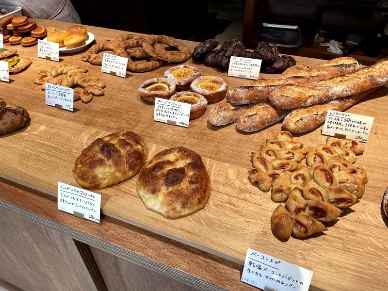 f:id:breadaichi:20210808104856j:plain