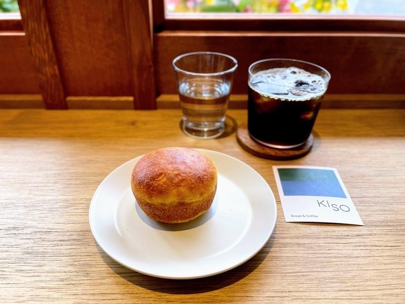 f:id:breadaichi:20210808154817j:plain