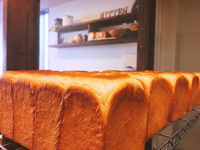 f:id:breadmitten:20180314230050j:image