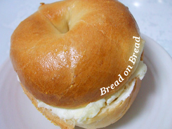 f:id:breadonbread:20110801082158j:image:w360:right
