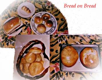 f:id:breadonbread:20111207002846j:image:w440:left