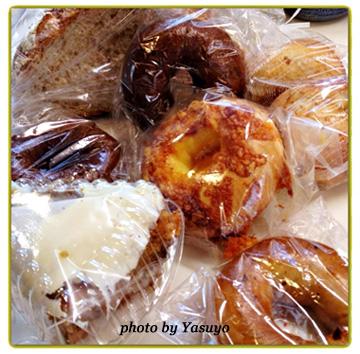 f:id:breadonbread:20121009205634j:image:w360:right