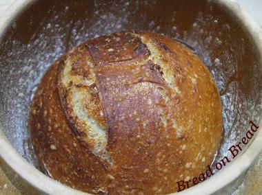 f:id:breadonbread:20121016180226j:image:w200:right