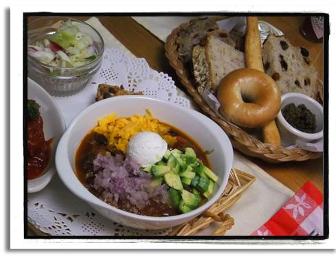 f:id:breadonbread:20131029093009j:image:left