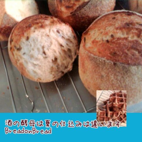 f:id:breadonbread:20160705095106j:image:w400:right