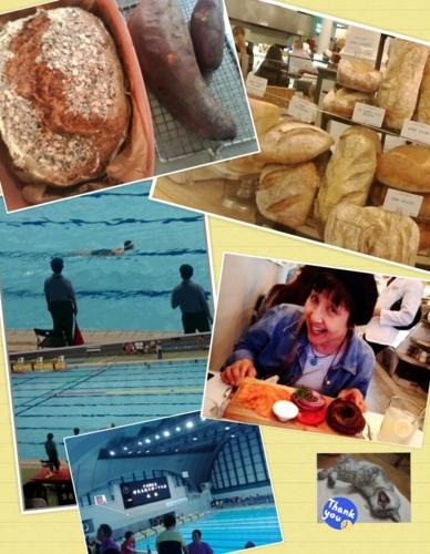 f:id:breadonbread:20161231122231j:image:w360:left