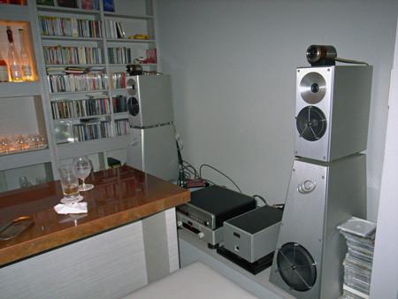 f:id:briareos156:20090915131237j:image
