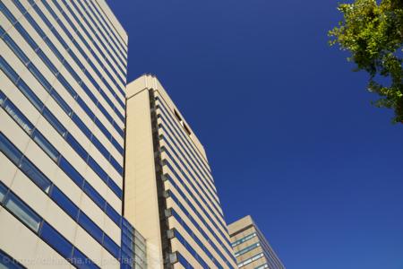 f:id:briareos156:20121125110416j:image