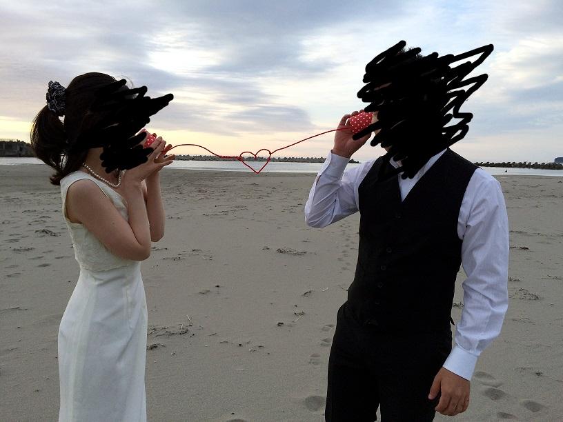 f:id:brideblog:20170517183410j:plain