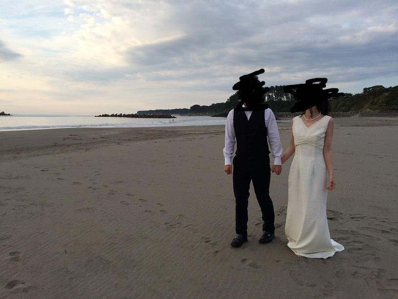 f:id:brideblog:20170517191531j:plain