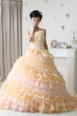 f:id:brides-wedding:20160616065320j:plain