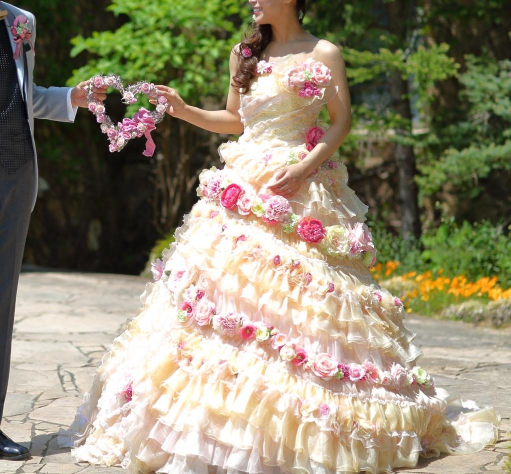 f:id:brides-wedding:20160616065338j:plain