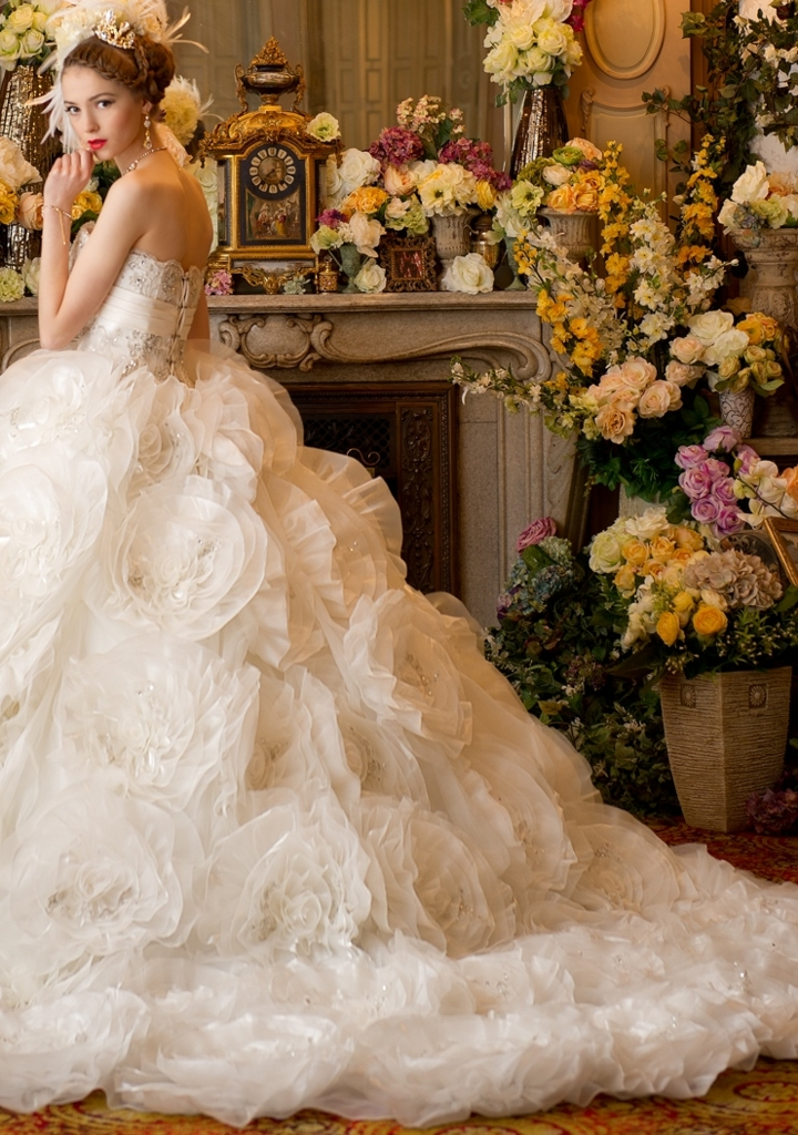 f:id:brides-wedding:20160616065409j:plain