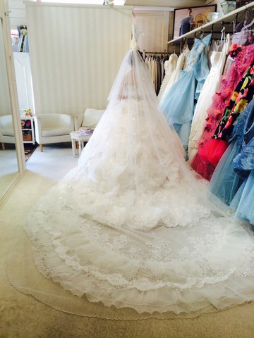 f:id:brides-wedding:20160616065625j:plain