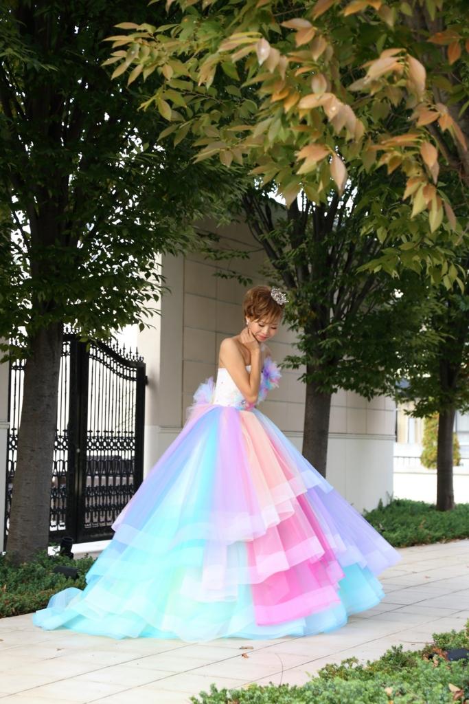 f:id:brides-wedding:20160616070246j:plain