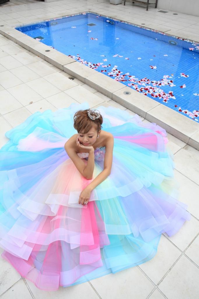 f:id:brides-wedding:20160616070301j:plain
