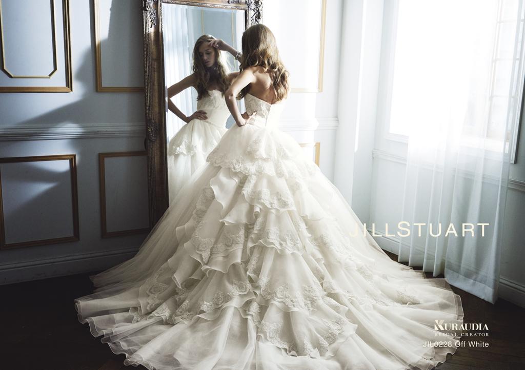 f:id:brides-wedding:20160925215122j:plain