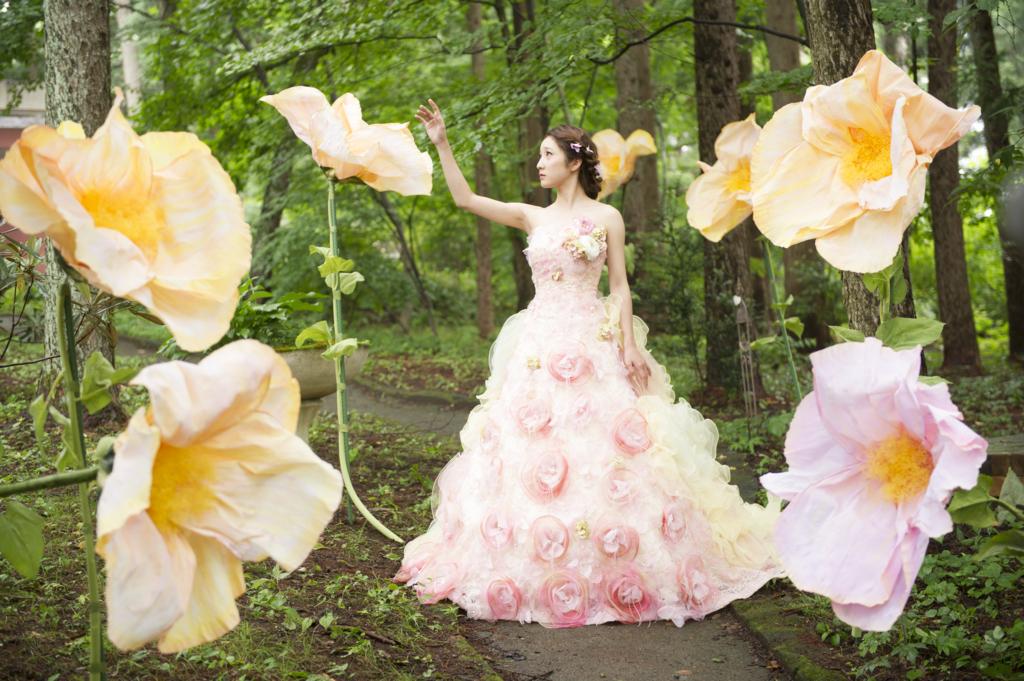 f:id:brides-wedding:20161015210539j:plain