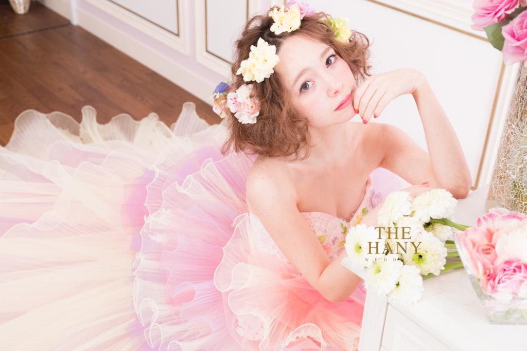 f:id:brides-wedding:20170422072818j:plain