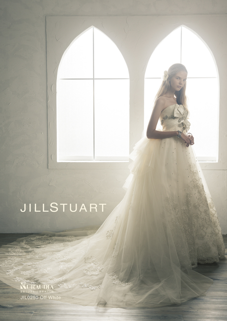 f:id:brides-wedding:20170803200834j:plain