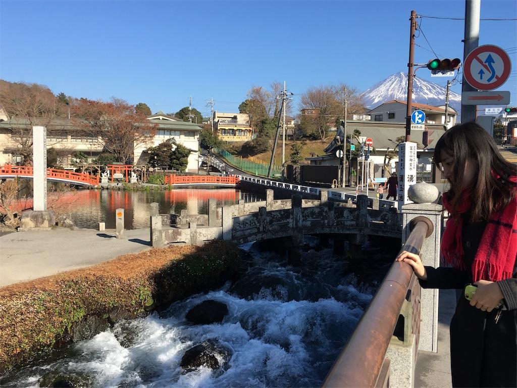 f:id:bridge-writer:20171223214053j:image