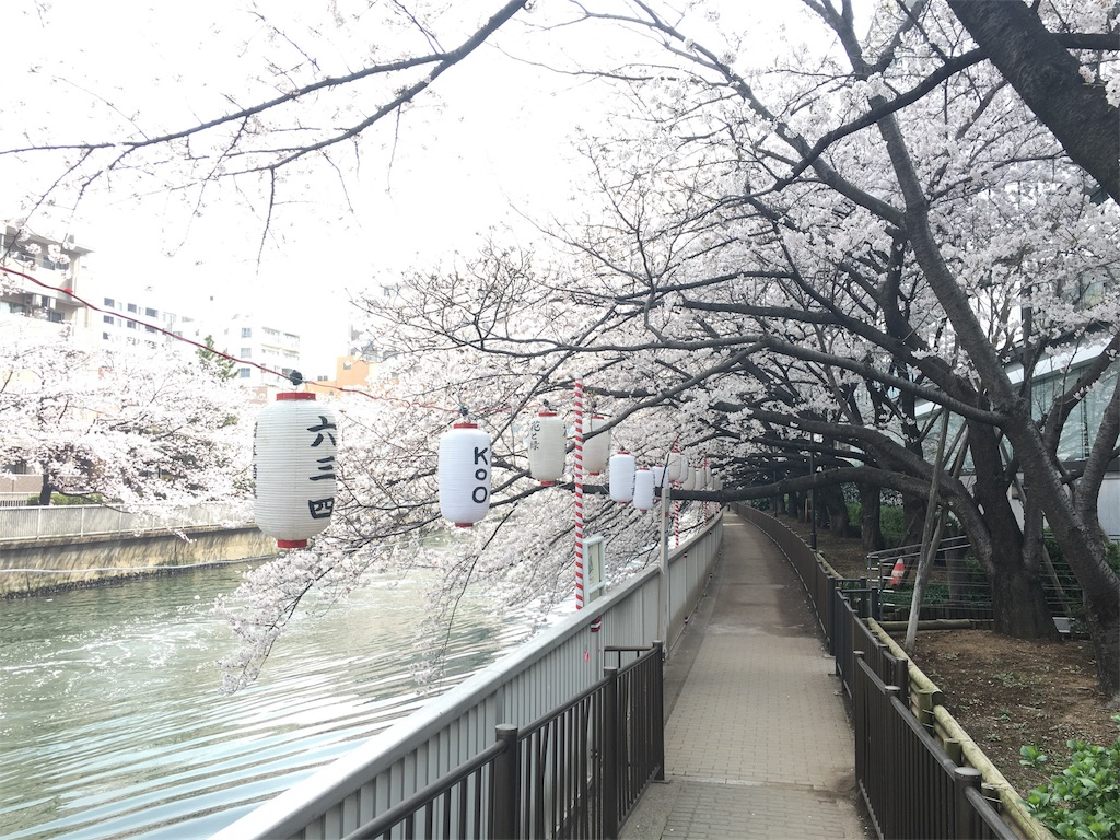 f:id:bridge-writer:20180327223948j:image