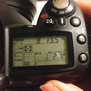 45C93333-D460-4635-A9E1-9B6658F9145F.jpg